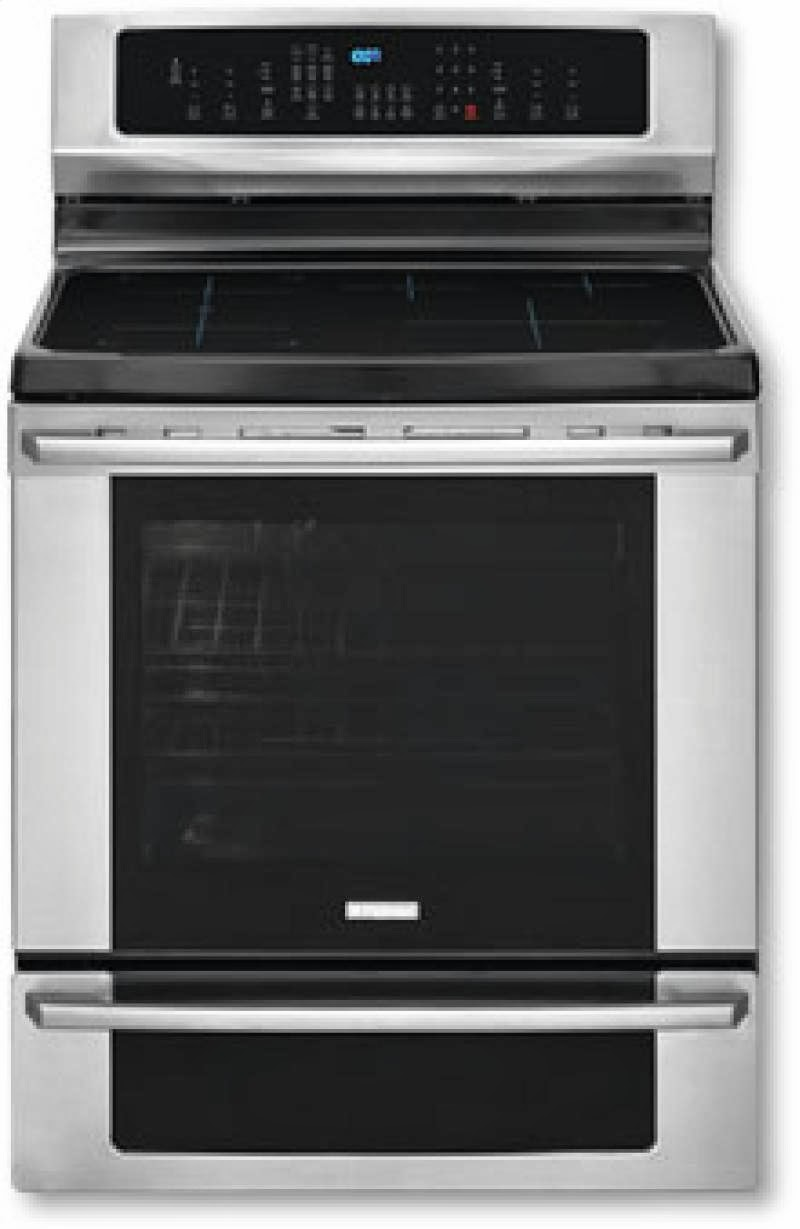 Induction Stove Top ~ What is an induction cooktop stove home improvement