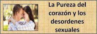 Pureza vs Sexualidad Exagerada