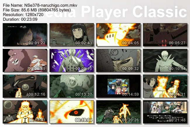 NSe378-naruchigo.com.jpg