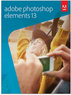 Adobe Photoshop Elements v13.0 x86 / x64 [Direct Link] 91cXVE3aoPL._SL1500_