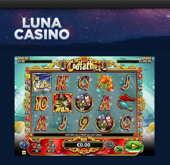 kostenloses online casino games onl