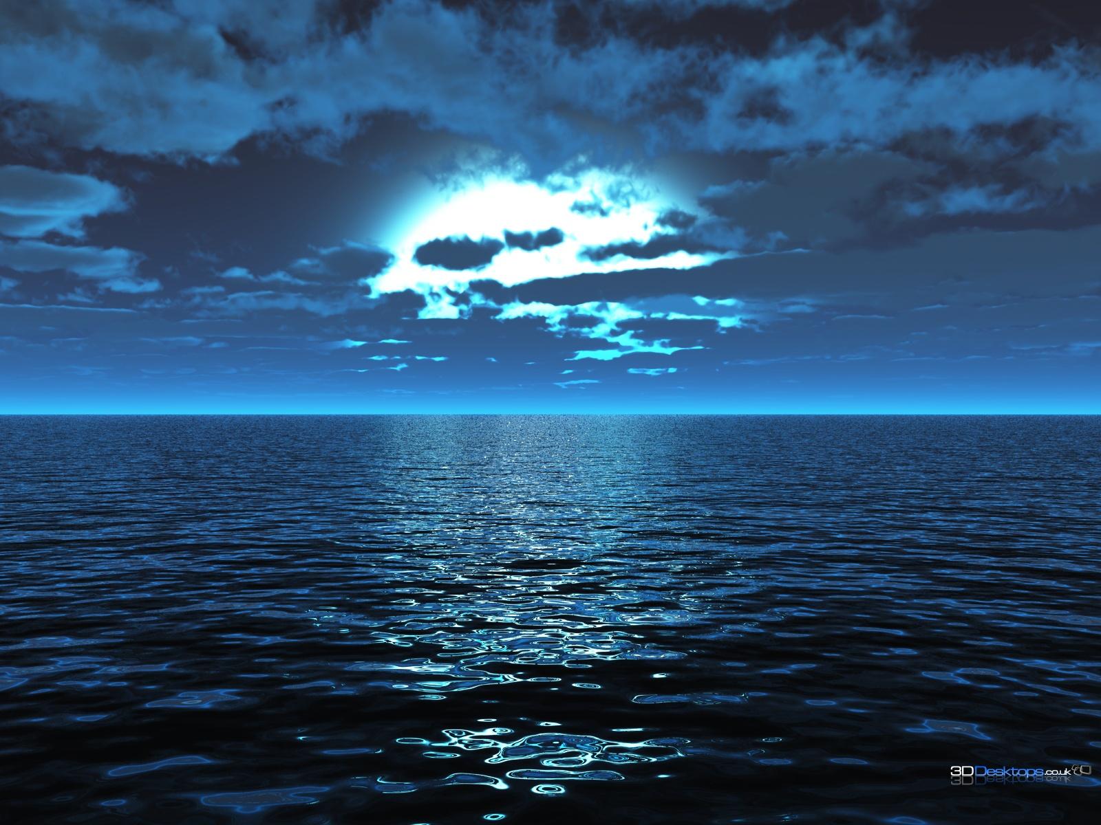 http://4.bp.blogspot.com/-UhPd7h30z2c/TwwFDd1lEkI/AAAAAAAADIc/q2bktfs6Ku8/s1600/3d_wallpaper_ocean-1600x1200.jpg