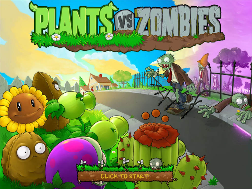 Cheat Trainer Plus 3 trainer Plant Versus Zombie