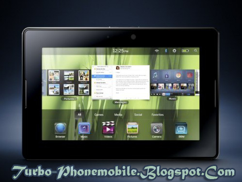 News Features BlackBerry PlayBook, BlackBerry PlayBook, Smarphone Blackberry QWERT