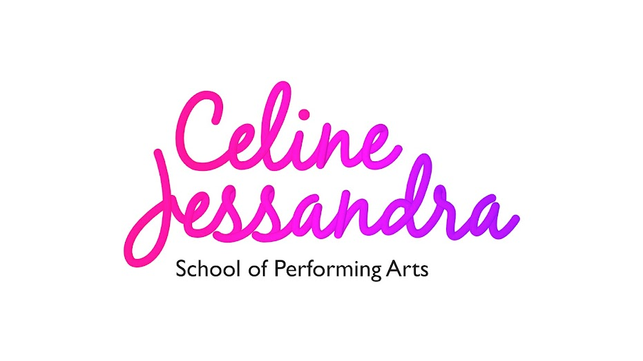 Celine Jessandra School of Performing Arts