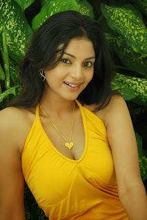 Sanam Shetty latest Pictures (1).jpg