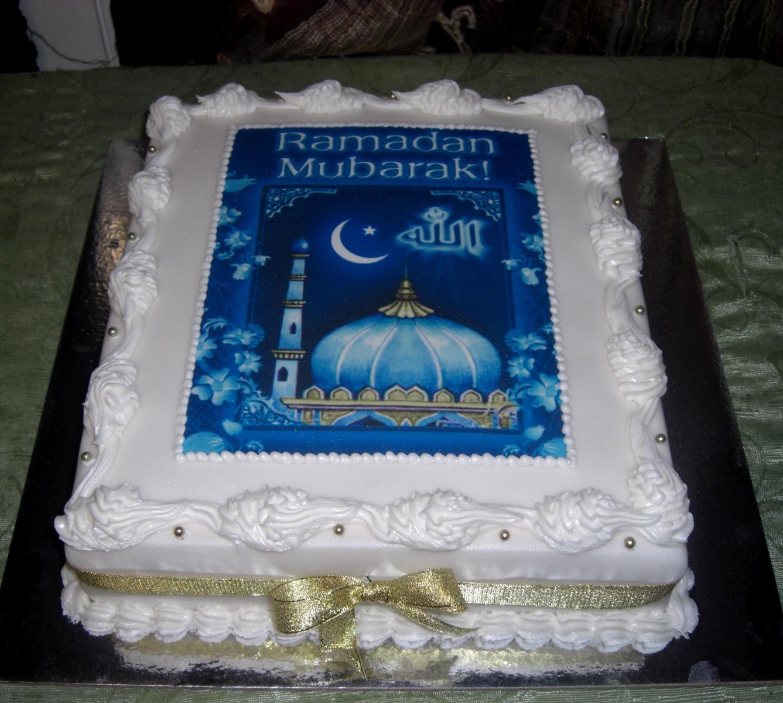 http://4.bp.blogspot.com/-UhUB7RS151U/UAgATWKTyEI/AAAAAAAABkc/sRhfUfmq3EQ/s1600/ramadan+mubarak+cake+1_enl.JPG
