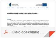 http://milf.fizyka.pw.edu.pl/konkursefizyka/Cialo-doskonale-czarne-cwiczenie.pdf