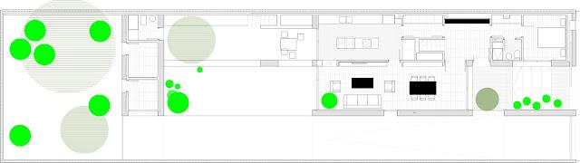 Arquitecto-en-Valencia-planta- baja