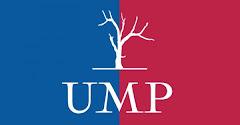 L'UMP veut favoriser le monologue social