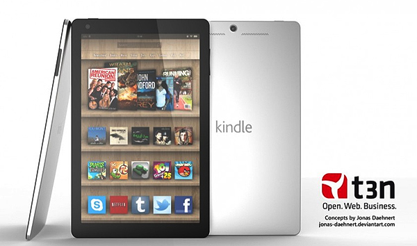 [Image: kindle-fire-2-model.jpg]