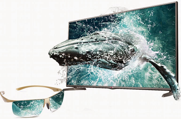 http://www.marketonline.ro/televizoare-led/televizor-led-lg-3d-cinema-47lb671v-119-cm-47-inch-full-hd-ips-mci-700-audio-21-24w-wi-fi-webos-smart-tv-rama-metalica