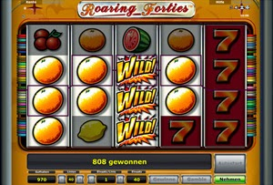 sizzling hot online miniclip
