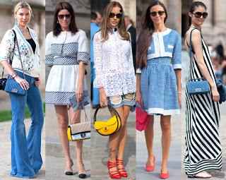 Chanel-Las-Mejor-Vestidas-de-la-Semana-Haute-Couture-de-París-godustyle