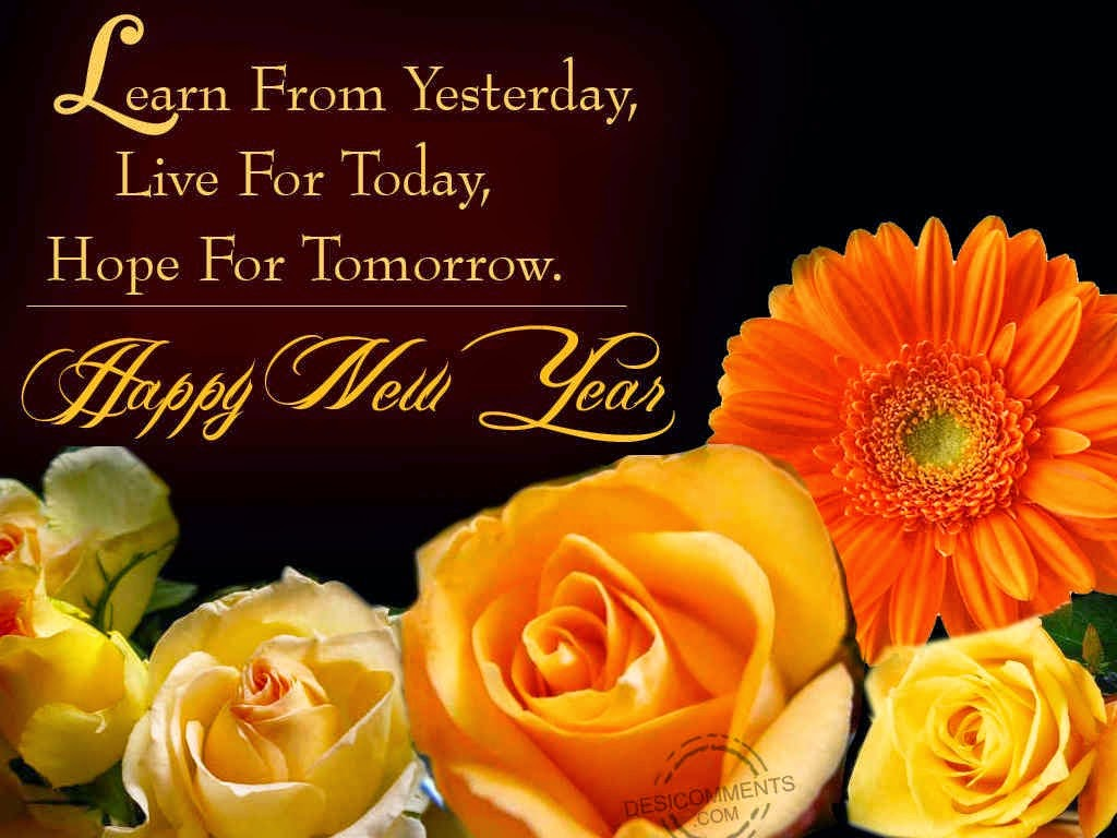 All Wishes Message Greeting Card And Tex Message New Year Sms