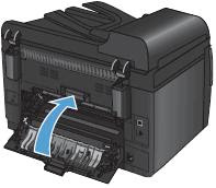 How to Replace Printer Cartridges