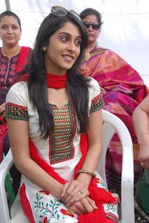 Telugu Actress