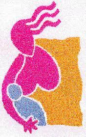 ley sobre lactancia materna: