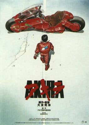 Akira (1998)