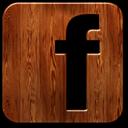 Följ Nordingården på Facebook