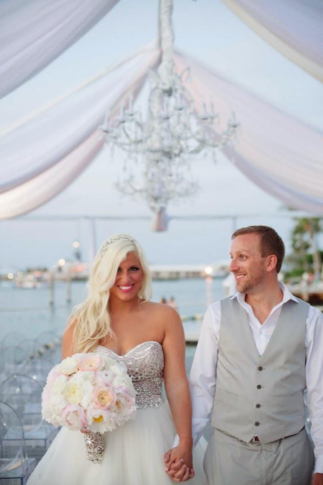 Key West Wedding Dresses 8 Marvelous  bridesmaids opt for