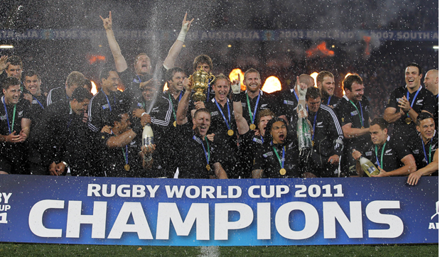 world cup rugby champions