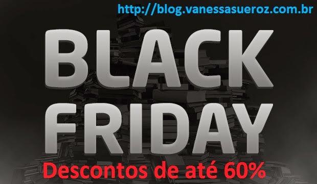 http://blog.vanessasueroz.com.br