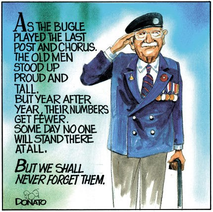 Image result for remembrance Day canadian soldiers
