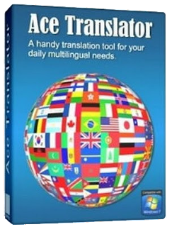 Ace-Translator