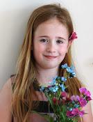 Chloe Jean Murphy