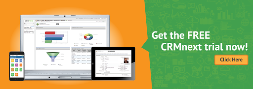 CRM Free Trial