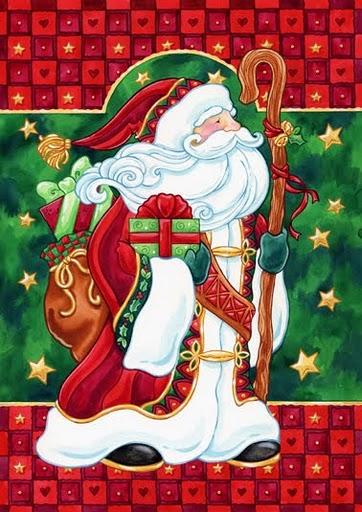 Navidad, imagenes navideñas