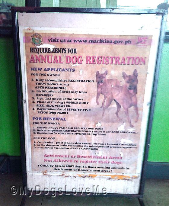guide dogs victoria will provide vaccination