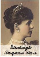 http://orderofsplendor.blogspot.com/2014/11/tiara-thursday-queen-maries-edinburgh.html