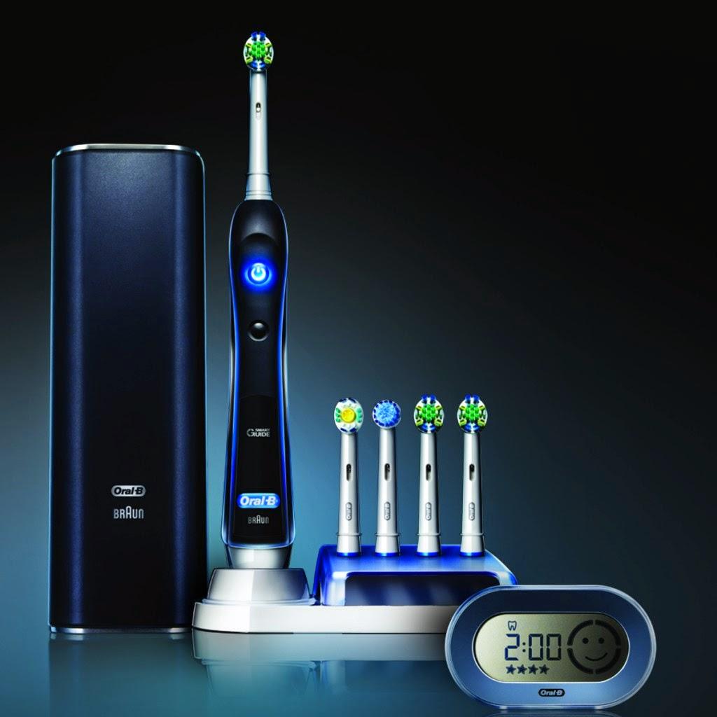 meilleure brosse a dent electrique quelle est la meilleure brosse dents lectrique comparatif. Black Bedroom Furniture Sets. Home Design Ideas