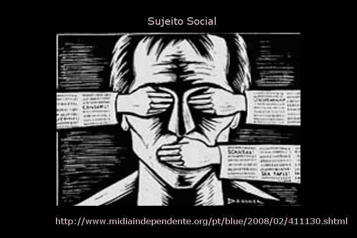 Arquivos Secretos da Ditadura