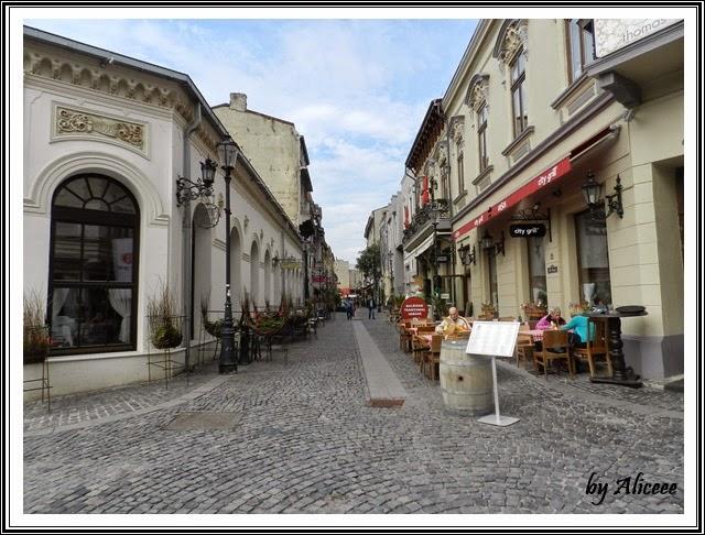 bucuresti-strazi-centrul-vechi
