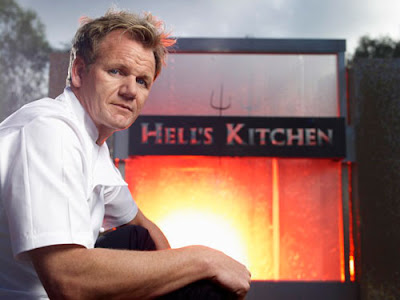 hire-chef-gordon-ramsay