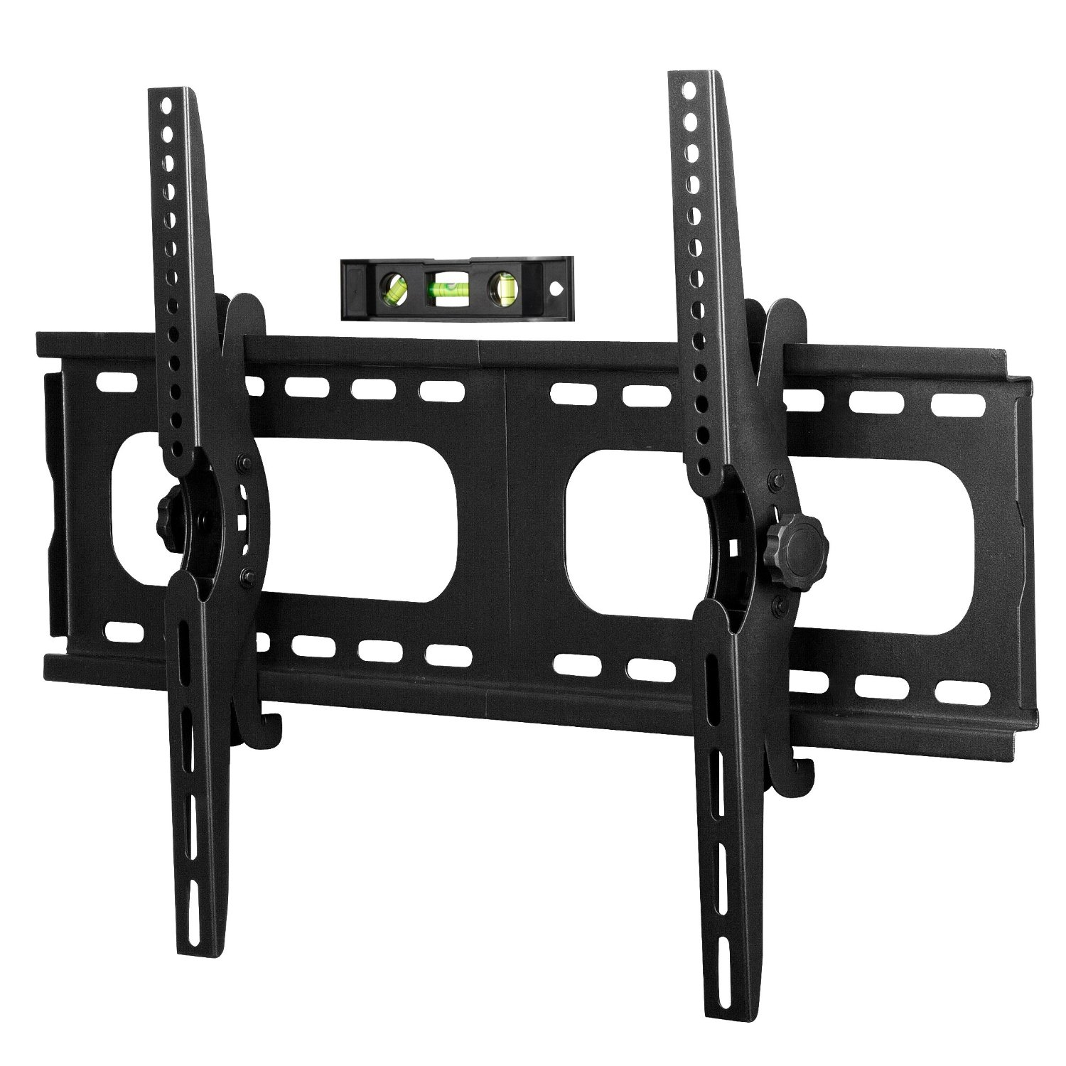 Huggy les bons tuyaux support mural pour tv lcd led plasma jusqu 39 60 qu - Support mural tv led ...