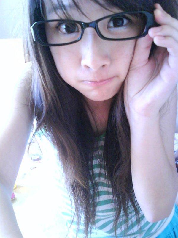 Auto Cars Online AZ: Cute Korean Girls 2012 - Hairstyles For Asian Girl