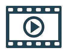 Espai VIDEOS