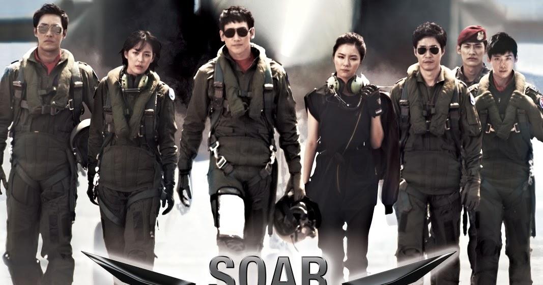 Filme Online Subtitrate Hd Soar Into The Sun 2012 Online Subtitrat Hd