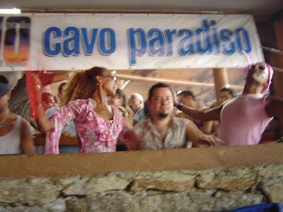 cavo-paradise