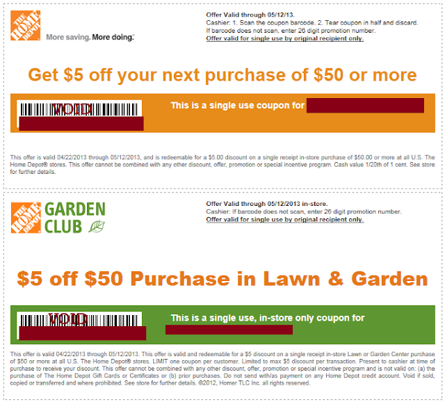 Wny Deals And To Dos Home Depot Garden Club Sign Up To