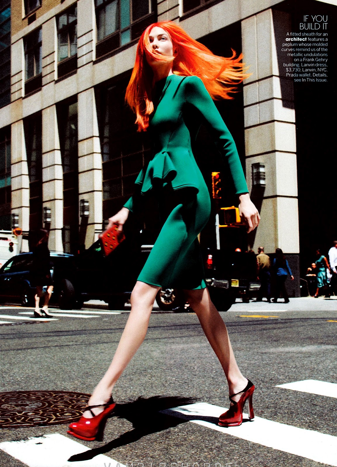 http://4.bp.blogspot.com/-UhvUCOIVN14/UC5ulCshwxI/AAAAAAAAm5E/LOj8vBLGqj0/s1600/karlie-kloss-for-vogue-usa-september-2012-4.jpeg