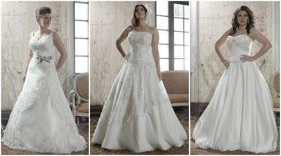 how to choose between 2 wedding dresses