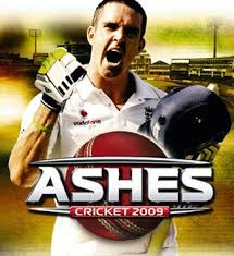 Ashes Cricket 2009 Game full version free download
