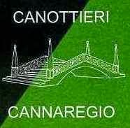 http://www.remieracanottiericannaregio.it/