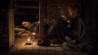 The Book Thief de Film
