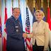 Instalohet në Shqipëri Shtabi i NATO-s